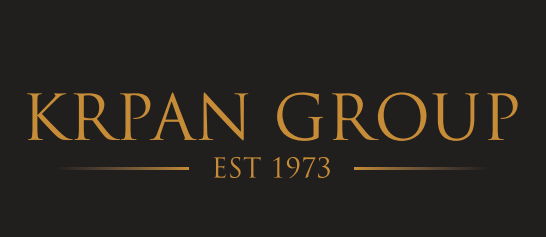 Krpan Group